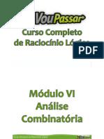 Paulohenrique Raciociniologico Completo 154