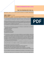 Test Pedagc3b3gico 2