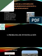 Trabajo Proyectos- Diapositivas