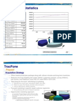TracFone Research