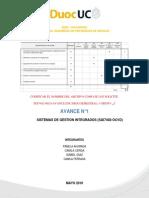 SGI7402-001D-AVANCE ENCARGO SEMESTRAL-1-GRUPO- AHUMADA-CERDA-DIAZ- FERRADA -CORREGIDO.docx