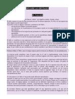 dinamicas de grupo excelentes.doc