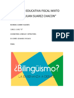 UNIDAD EDUCATIVA FISCAL MIXTO.docx