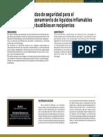 Seguridad en liquidos inflamables y Combustibles.pdf