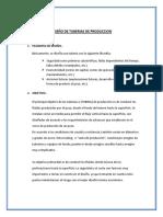 DOC-20180503-WA0005.docx