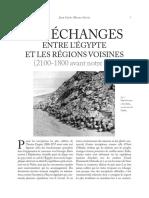 Garcia, Les échanges entre l'Égypte et les régions voisines (2100-1800 avant J.-C.).pdf