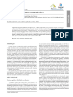 v34n10a07.pdf