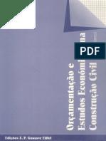 Orcamentacao_e_Estudos_Economicos_na_Construcao_Civil (1).pdf