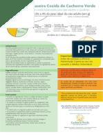 dietacozida_caes.pdf