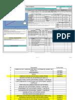 Informe Ejecutivo 13 Abril 2014