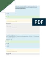 314023025 Revision Examen Parcial 1 Sistemas de Informacion en Gestion Logistica