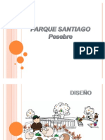 PRESENTACION_COMERCIALIZACION