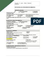 FOR CB.pdf