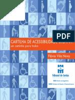 CARTILHA_grafica
