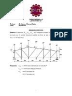 L1_SAP2000_v.14.pdf