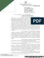 Procesamiento_DeVido-Odebrecht