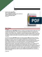 7093C.pdf