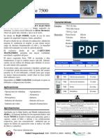 7500.pdf