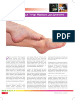 14_225Berita Terkini-Rotigotine Untuk Terapi Restless Leg Syndrome