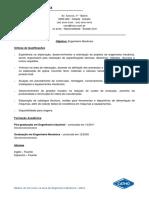 embed.pdf