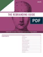 Ignyte Rebranding Guide