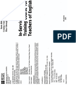 2[1]. Carte Fffff Buna. METODICA In_service_distanceee
