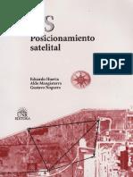 libro_gps - FCEIA UNR AR - huerta - mangiaterra - noguera.pdf