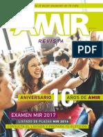 Re Vista Amir 2017