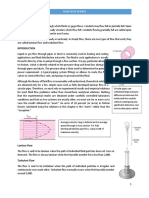 Hydraulics - Series 3.pdf