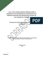 procedimiento audiometria salud ocupacional.pdf