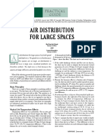Air distribution for large spaces.pdf