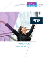 ew-resilience-bouncing-back-wkbk.pdf