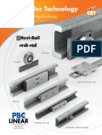 Cam Roller Technology Catalog.pdf