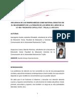 972-2554-1-PB.pdf