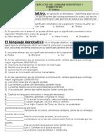 Guia-de-ejercicios-del-lenguaje-connotativo-y-denotativo-8°