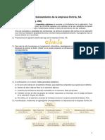 ejercicios costes.pdf