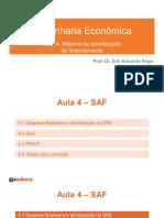 Aula 4 - Engenharia Economica.pdf