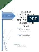 Cedeño-Junior-Deber-N°6.docx