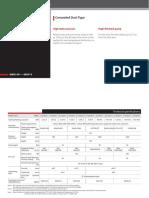 Toshiba MMD-AP 6BHP-E Data Sheet Eng