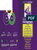Brosura Masters pg 1 09 2015.pdf