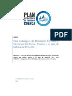 documento producto 1 y 2 final 25 de julio.pdf