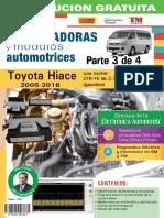 Manual Automo