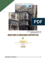 REABILITAREA+STR.+DIN+ZIDARIE+2011-2012+AN+IV+CCIA+SEM.+II-GATA.pdf