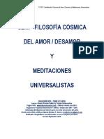 t3_sfia_cosmica_del_amor_y_m_universalistas.pdf