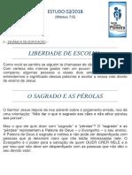Estudo 02 - 2018 - Células.pdf