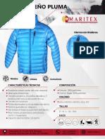 90 Parka Pluma-01_MARITEX