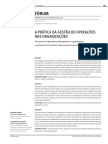 32807-60962-1-PB.pdf