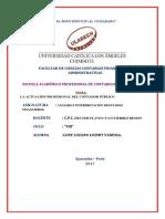 VANESSA.pdf