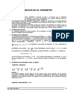 Updoc.tips 03estimacion de Parametro