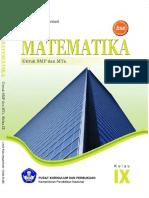 Kelas9_MATEMATIKA_1195.pdf